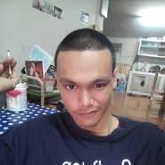therdsakr9's profile photo