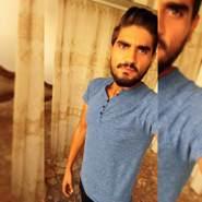 ahmedr2032's profile photo