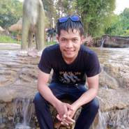 user_uj5248's profile photo