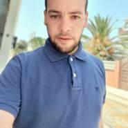 amedm853's profile photo