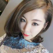 chenyue's profile photo