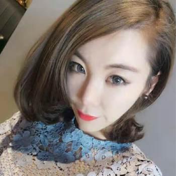 chenyue_Singapore_Single_Female