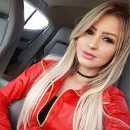 jennete_5's profile photo