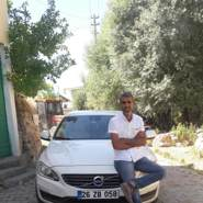 emre_03_58's profile photo