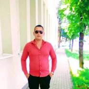 janik514's profile photo