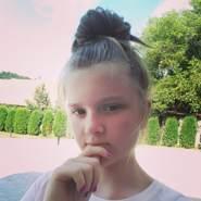 nemethv7's profile photo
