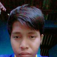junreyp8's profile photo