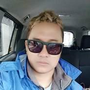 fredyp110's profile photo