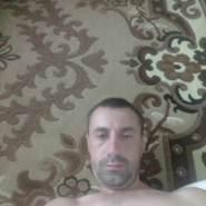 petia987600's profile photo