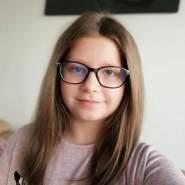 medeeaap's profile photo
