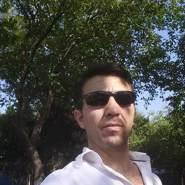 kundakciy's profile photo