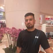 yasiri49's profile photo