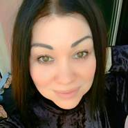 s_svettova18404's profile photo