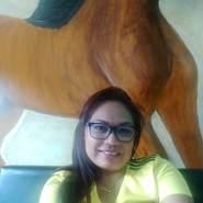 dannyslugorsa9's profile photo