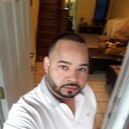aneou950's profile photo