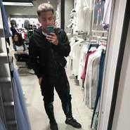 JackDebernardi's profile photo