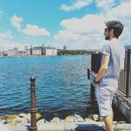 uur_karamese's profile photo