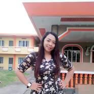 ariannee5's profile photo