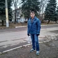 shinomontajnik's profile photo