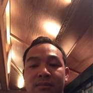 poorman8's profile photo