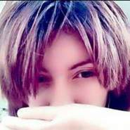 goharfahradyan3's profile photo