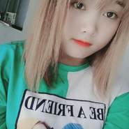 han3275's profile photo