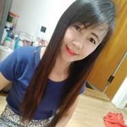user_vof38579's profile photo