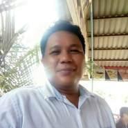 user_it621's profile photo