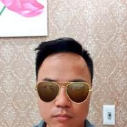 miton851's profile photo