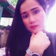 dianf4537's profile photo