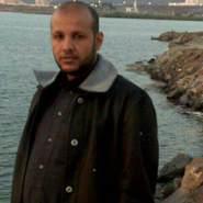 user_hxjnb18345's profile photo