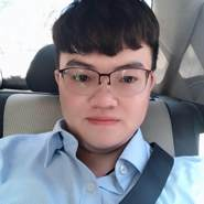 user_it024's profile photo