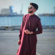 abdalrhmans29's profile photo