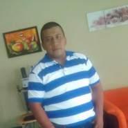 josem48923's profile photo