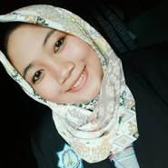 rinaf475's profile photo