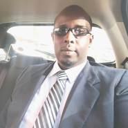 mekaeel's profile photo