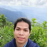 tntchiangmai's profile photo