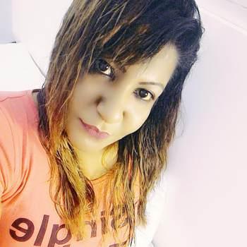 roshw914_Eastern Province_Single_Female