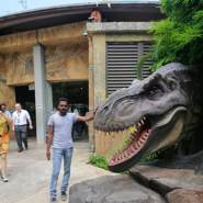 mohanvelu_8307's profile photo