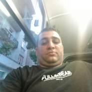 tibor701's profile photo