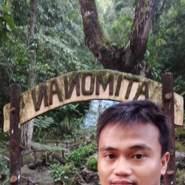 neilmagnom's profile photo