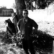mariof335's profile photo