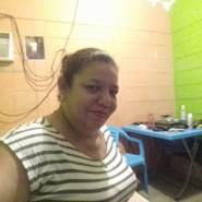 yamilethm2's profile photo
