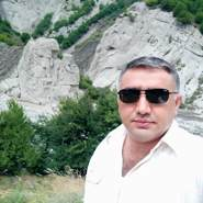 xatamxanlixatam's profile photo