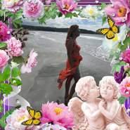 gacusanaa's profile photo