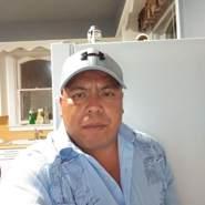 joelg234's profile photo