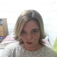 ritaignacia42's profile photo