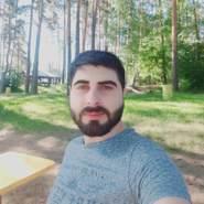 mahmoud1896's profile photo