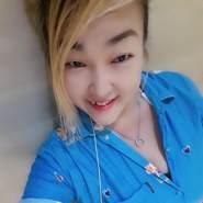 user_oxhbi84069's profile photo