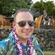 porerand's profile photo